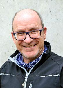 Uwe Schwab