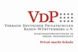 VDP.jpgVDP_ergebnis